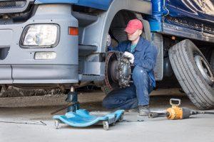 automotive service provider