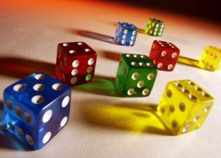 casino online game