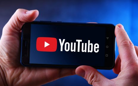 Why YouTube Views Are Important
