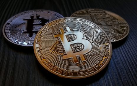 World Leading Free Btc Exchange;- Bitcoin