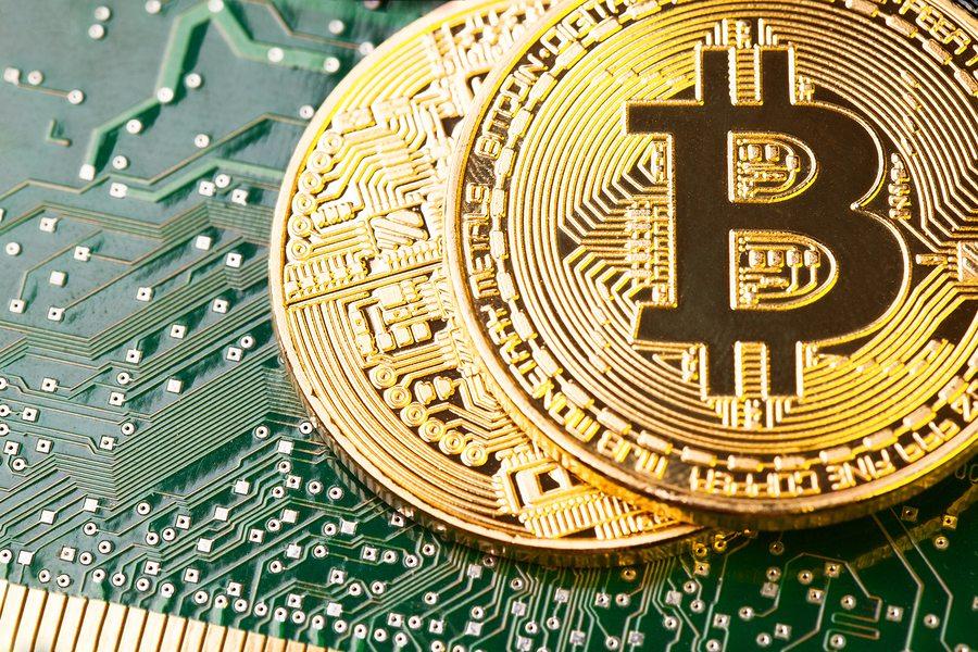 get withdrawal bitcoins