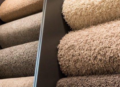 carpet patching toronto